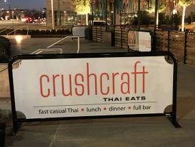 Crushcraft-1-crop
